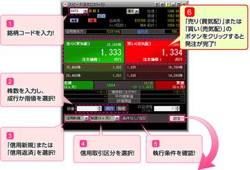 hyper_sbi_speed_chumon_20150110_086.jpg