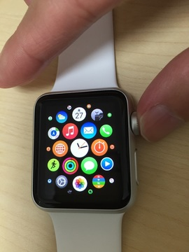 hyperkabu_Apple_Watch_20150424_002.JPG