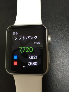 hyperkabu_Apple_Watch_20150424_006.JPG