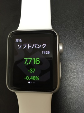 hyperkabu_Apple_Watch_20150424_007.JPG