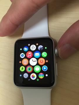 iSPEED_Apple_Watch_20150424_002.JPG