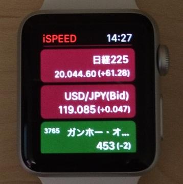 iSPEED_Apple_Watch_20150424_004.JPG