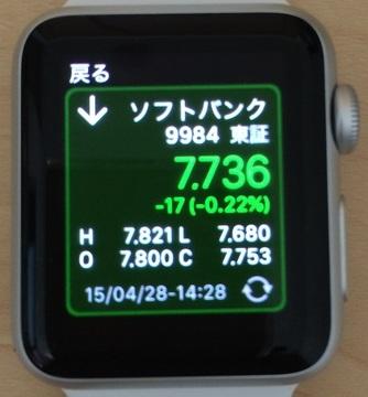 iSPEED_Apple_Watch_20150424_007.JPG