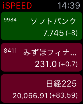 iSPEED_Apple_Watch_20150424_009.PNG