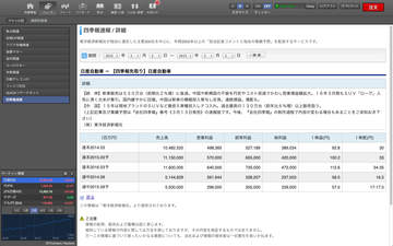 marketspeed_for_mac_20150302_009.png