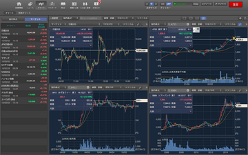 marketspeed_for_mac_20150302_010.png