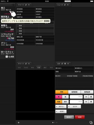 okasan_nettrader_iPad_0003_0434.PNG