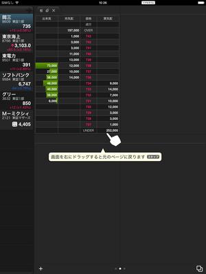 okasan_nettrader_iPad_0091_0444.PNG