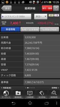 sbi_hyper_kabu_app_20141025_001.png