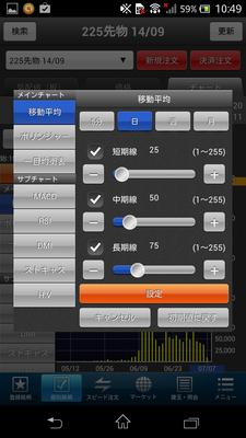 sbi_hyper_sakimono_verup_20140630_005.png