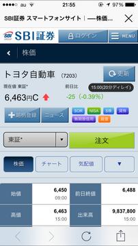 sbi_line_kabuka_syokai_20140930_002.PNG