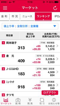 smbc_nikko_app_20150320_006.PNG